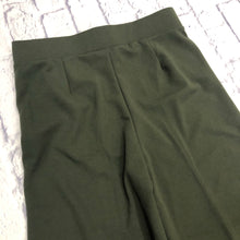 Load image into Gallery viewer, BBJ Los Angeles Wide Legged Trouser