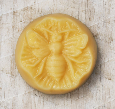 Refill Little Bee Lotion Bar