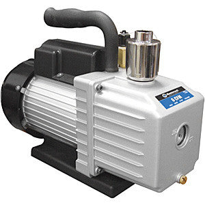 Mastercool (MSC90066B) 6.0 CFM Single Stage High Performance Deep Vacuum Pump - Affordable Milkers LLC