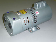 NEW Gast 1023 3/4 HP (10 CFM)  Vacuum Pump - Affordable Milkers LLC