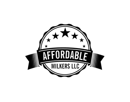 Affordable Milkers LLC