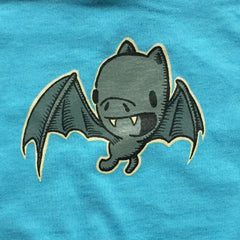 bat kids t-shirt