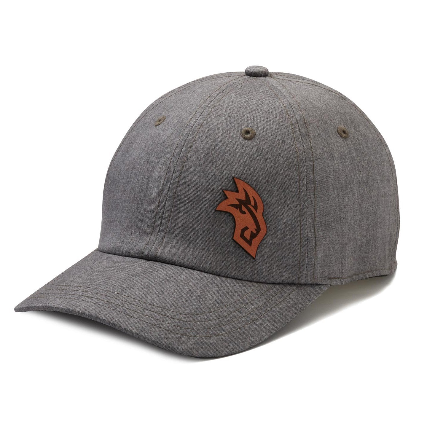 The GOAT Icon Hat