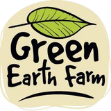 Green Earth Farm