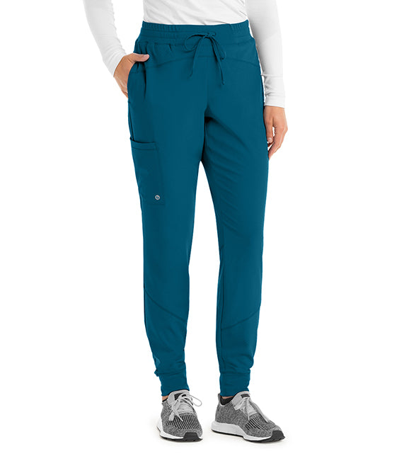 Boost Jogger Women's Pant