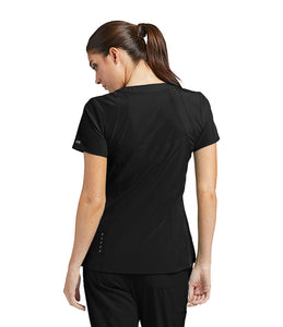 Racer Women's Top