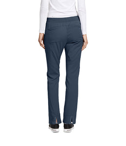 Elevate Women's Pant