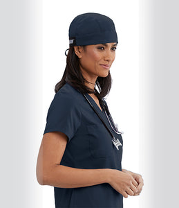 Giving Scrub Cap