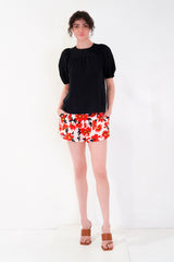 JEZEBEL SHORT