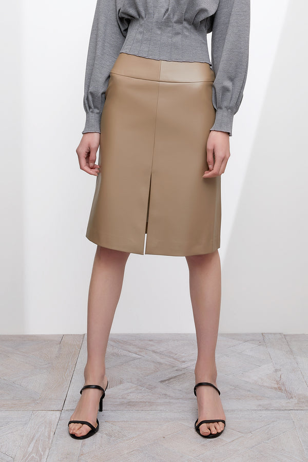 WRENLEY SKIRT