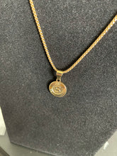Load image into Gallery viewer, Signature Necklace