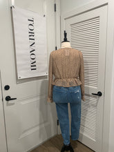 Load image into Gallery viewer, Super Skinny Luxe Jeans