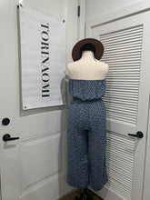 Load image into Gallery viewer, The Brooke Jumpsuit