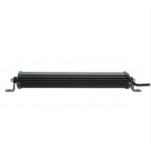 "14"" Single Row Light Bar - SRS14 10-10006"