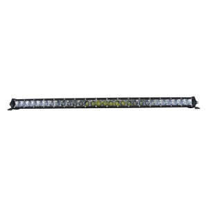 "31.5"" Single Row Curved Light Bar - SRX31.5 10-10019"