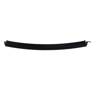 "43.5"" Single Row Curved Light Bar - SRX43.5 10-10021"