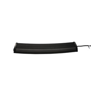 "20"" Curved Dual Row Light Bar - DRCX20 10-10088/10-10078"