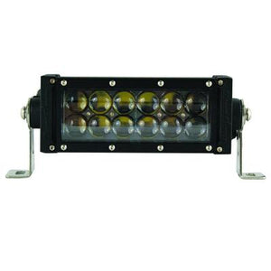 "6"" Infinity Light Bar 10-10116"