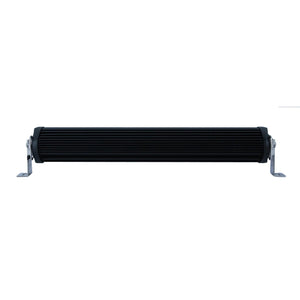 "20"" Infinity Dual Row Light Bar 10-10118"