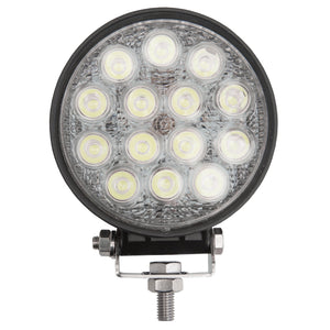 1442 Round Work Light  10-20022/10-20023