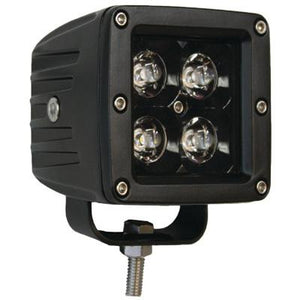 4Pack Driving Light Black Ops 10-20031/10-20030