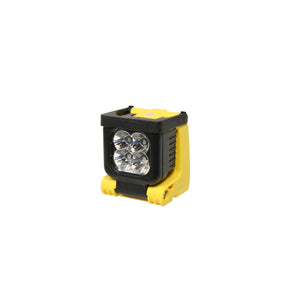 12W Rechargeable Lantern with Magnetic Base 10-20116