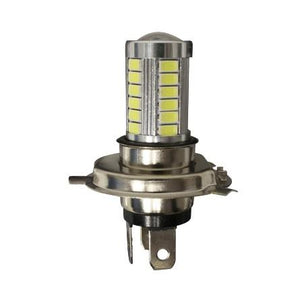 H4 Replacement Foglight  10-20132