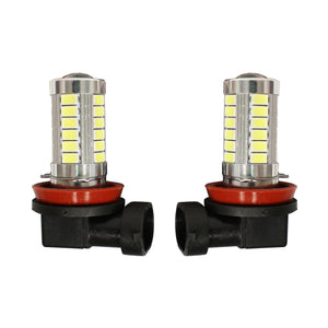 9006 Replacement Foglights 10-20137