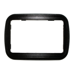 5x7 Conversion Bezel 10-20171