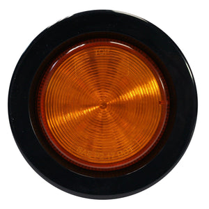 "DOT/SAE 2.5"" Marker Lights 10-20190/10-20191"