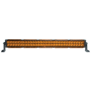 "Light Covers for DRC, DRCX and Infinity Light Bars - 30"" 10-30010/10-30016"