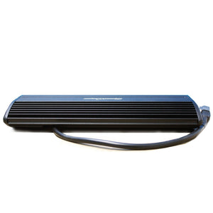 "25"" Scene Light Bar - Slim 10-20154"