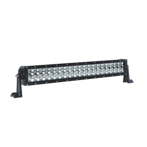 "20"" Dual Row Light Bar - DRC20 10-10026/10-10038"