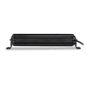 "NEW! High Lux 2.0 - Dual Row 12"" Light Bar 10-10151"