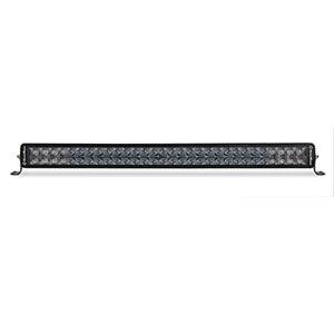 "NEW! Hi-Lux 2.0 - Dual Row 30"" Light Bar 10-10153"