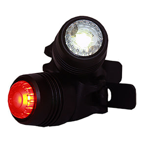Dusk to Dawn - Trail Light Set 10-60008