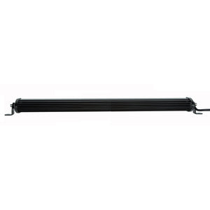 "26"" Single Row Light Bar - SRS26 10-10008"