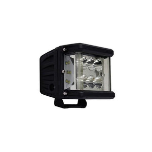 Side Blinder 250° Driving Light 10-20138