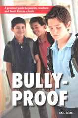 Bully-Proof by Gail Dore