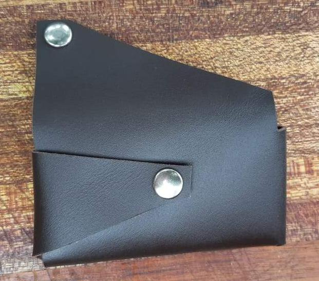 Howler Leather Wallet