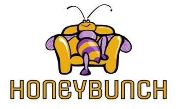 Honeybunch
