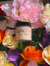 Load image into Gallery viewer, Vanilla Lust Body Butter