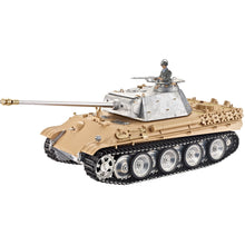 Load image into Gallery viewer, Panther Ausf G Metal Edition Kit