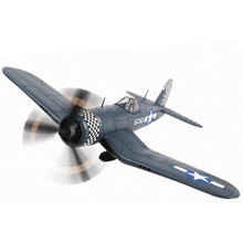 Load image into Gallery viewer, 1:72nd Kit US F4U-1D Corsair - Okinawa, May of 1945 - Taigen Tanks