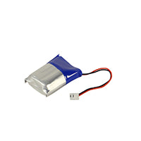 130mAh Battery (Fits Abrams & Challenger Tanks)