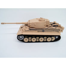 Load image into Gallery viewer, Tiger 1 Early Version Plastic Edition - Taigen Tanks