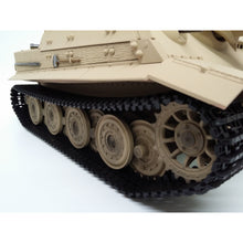 Load image into Gallery viewer, Sturmtiger Plastic Edition - Taigen Tanks