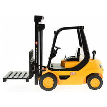 Load image into Gallery viewer, Double Eagle 2.4GHz RTR RC Construction - 1/8th Scale Forklift