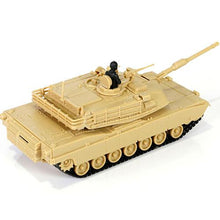 Load image into Gallery viewer, 1:72nd Kit M1A2 Abrams - Taigen Tanks