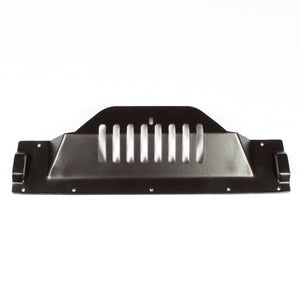 HEMTT Metal Front Brush Guard